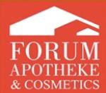 Forum Apotheke