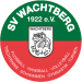 SV Wachtberg