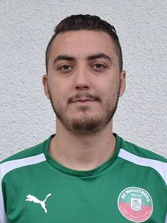 Karem Sherke