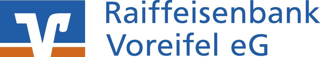 Raiffeisenbank Voreifel