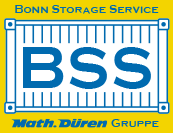 BBS Mathias Düren Spedition