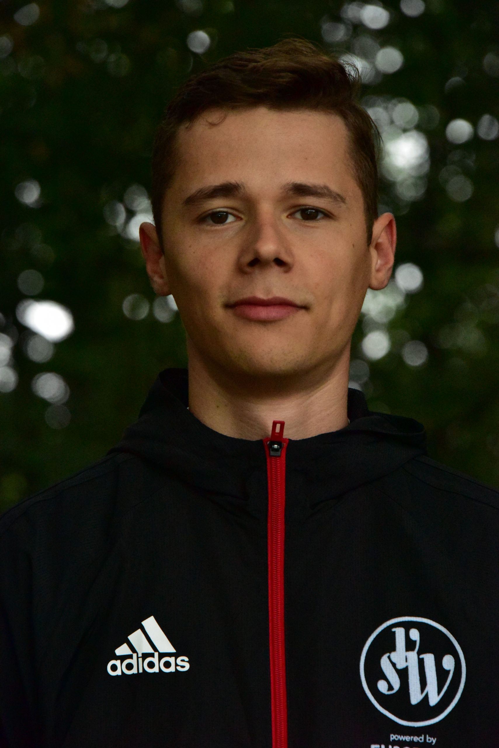 Florian Stratmann