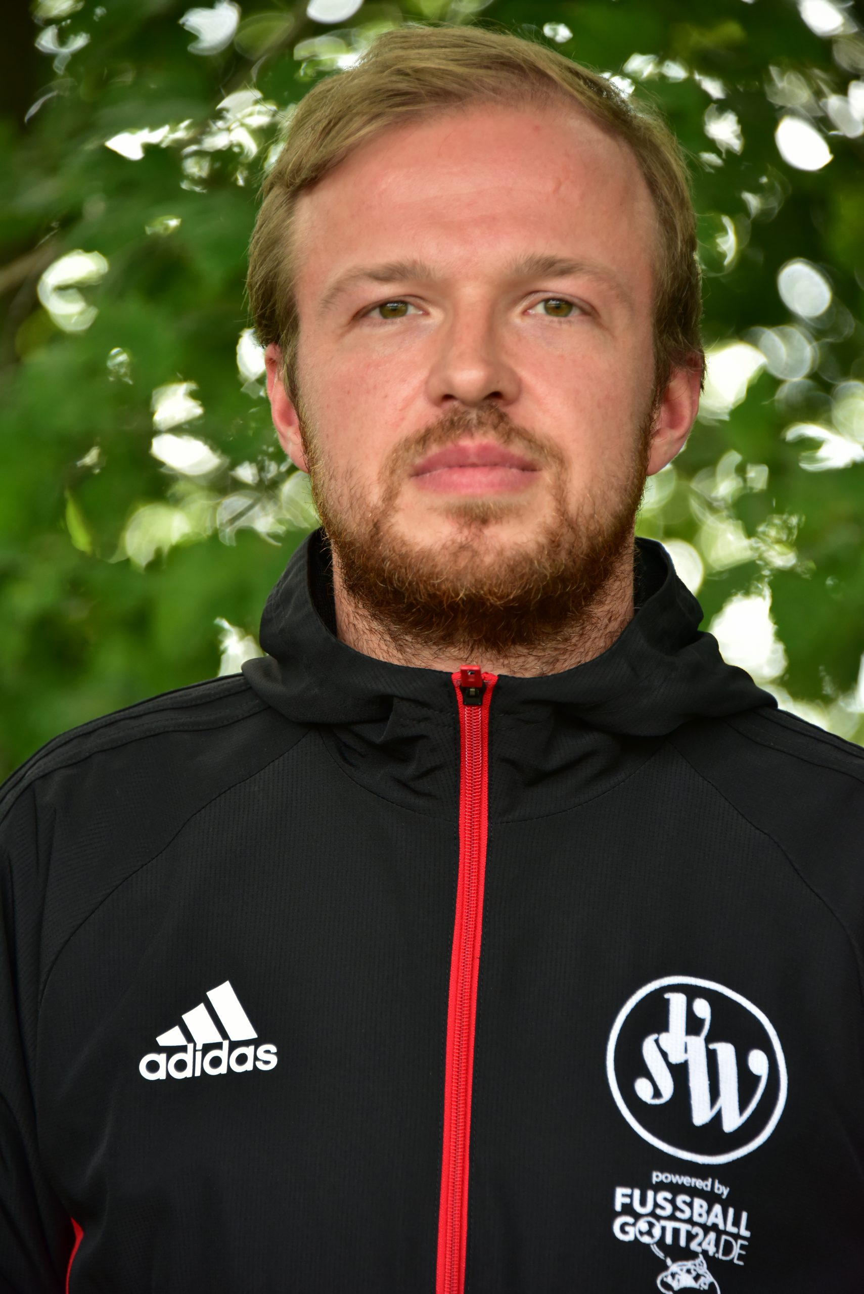 Benedikt Köpnick