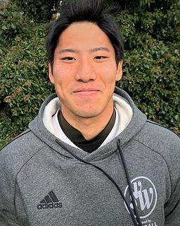 Kosuke Yoshida