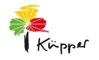 Küpper & Söhne