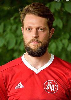 Philipp Bierbaum