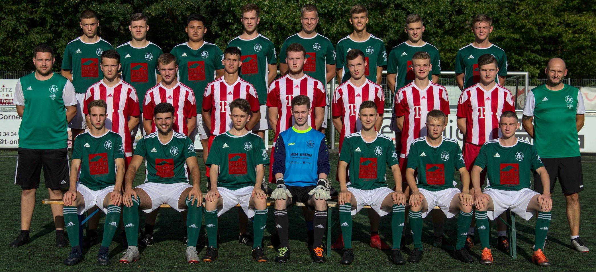 202009_Team_U19
