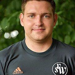 Thomas Oehlenberg